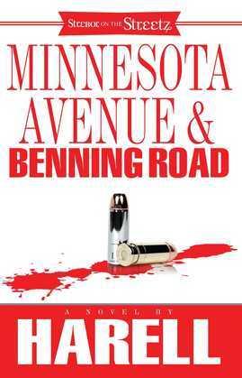 Minnesota Avenue and Benning Road
