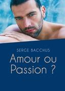 Amour ou Passion ?