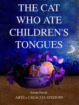 The cat who ate children's tongues