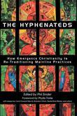 The Hyphenateds