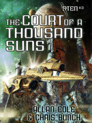 The Court of a Thousand Suns