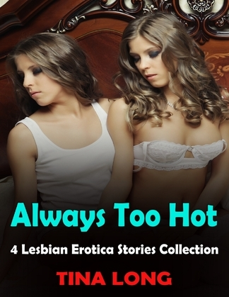 Adults party themes