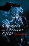 Requiem for a Flower Child: A Jake Falcon Mystery