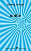 Veille
