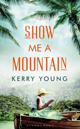 Show Me A Mountain