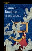 El libro de Ana