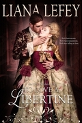 To Love a Libertine