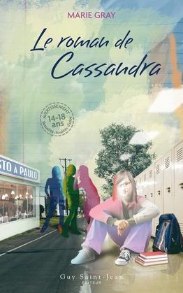 Le roman de Cassandra