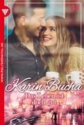 Karin Bucha 41 - Liebesroman