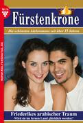 Fürstenkrone 14 - Adelsroman