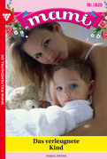 Mami 1820 - Familienroman