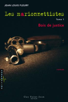 Bois de justice