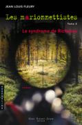 Le syndrome de Richelieu