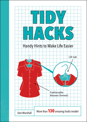 Image de couverture (Tidy Hacks)