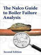 NALCO Guide to Boiler Failure Analysis 2/E