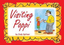 Visiting Poppi