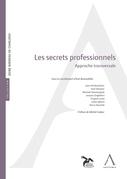 Les secrets professionnels