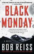 Black Monday: A Novel