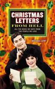 Christmas Letters from Hell