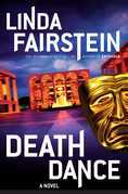 Death Dance: A Novel