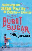 Burnt Sugar Cana Quemada