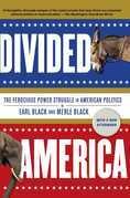 Divided America