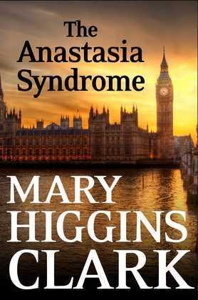 The Anastasia Syndrome