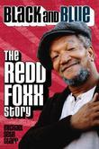 Black and Blue: The Redd Foxx Story