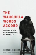 The Wauchula Woods Accord