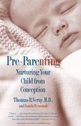 Pre-Parenting
