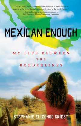Mexican Enough