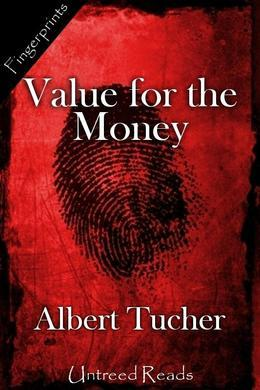 Value for the Money