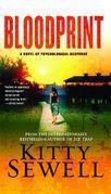 Bloodprint