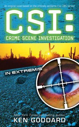 CSI: In Extremis
