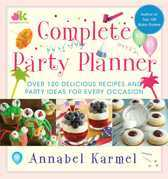 Complete Party Planner