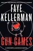 Gun Games