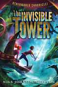 The Invisible Tower