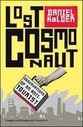 Lost Cosmonaut