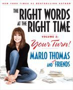 The Right Words at the Right Time Volume 2