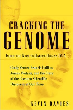 Cracking the Genome