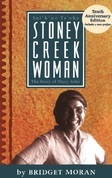 Stoney Creek Woman: The Story of Mary John