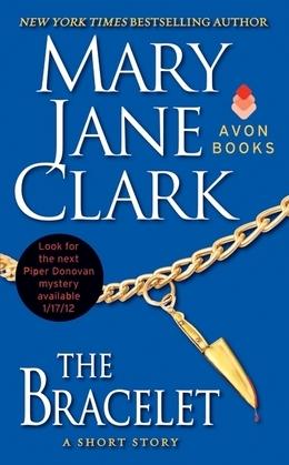 The Bracelet: A Short Story