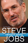 Steve Jobs: American Genius
