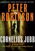 Cornelius Jubb