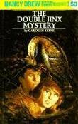 Nancy Drew 50: The Double Jinx Mystery: The Double Jinx Mystery