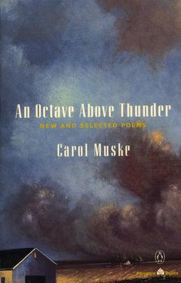 AN Octave above Thunder
