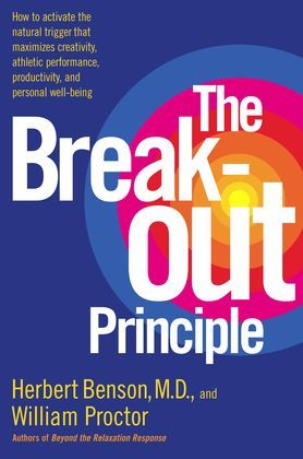 The Breakout Principle