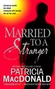 Married to a Stranger