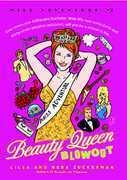 Beauty Queen Blowout