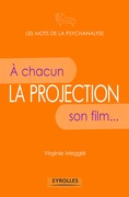 La projection